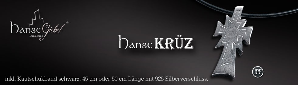 HanseKreuz