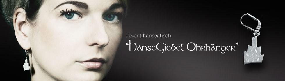 HanseOhrhaenger
