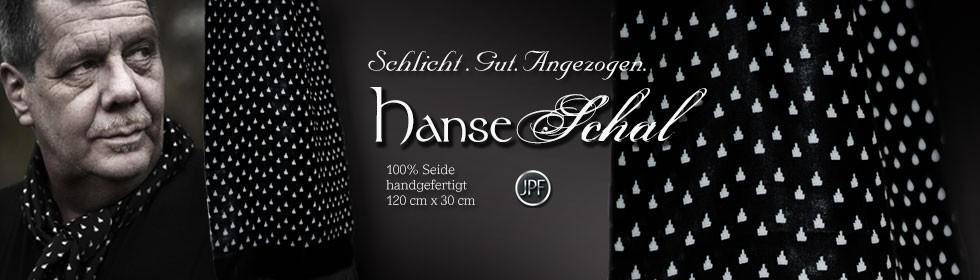 HanseSchal