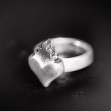 HanseHerz Ring