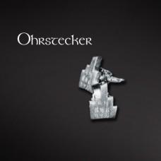 Ohrstecker (Paar)
